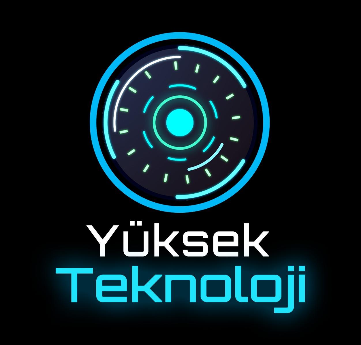 Yüksek Teknoloji