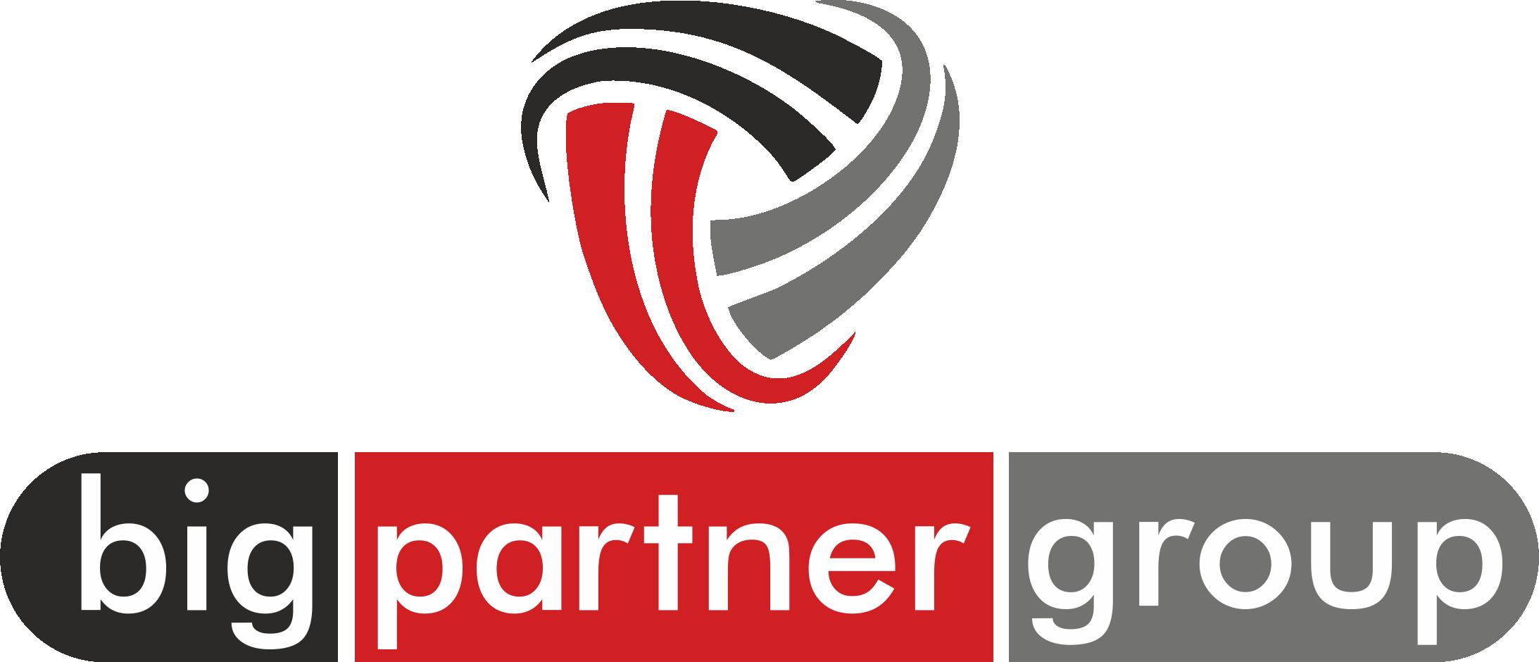 Big Partner Grup